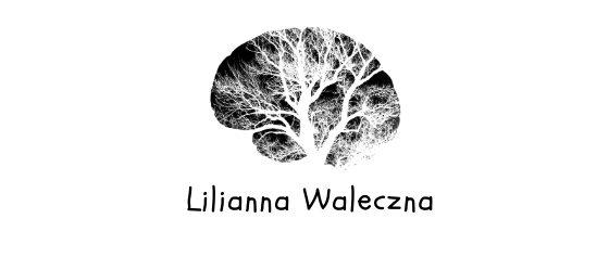 Lilianna Waleczna